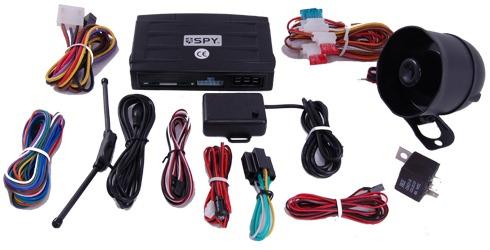 auto alarmsysteem fm600 2 weg lcd pager met ultrasonic sensor spy europe hi tech shop. Black Bedroom Furniture Sets. Home Design Ideas