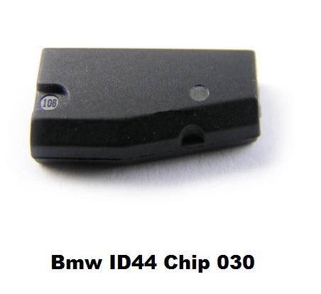 bmw chip30 id44 exclusief programmeren spy europe. Black Bedroom Furniture Sets. Home Design Ideas