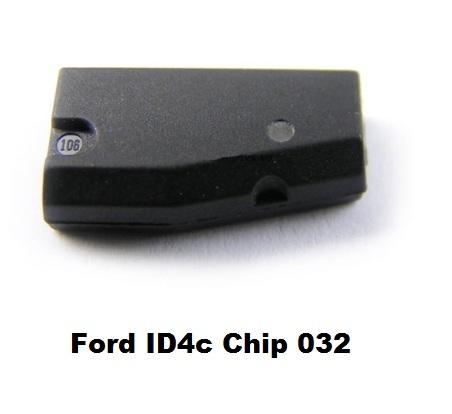 ford id4c chip032 exclusief programmeren spy europe klapsleutel sleutel verloren stuk kapot. Black Bedroom Furniture Sets. Home Design Ideas