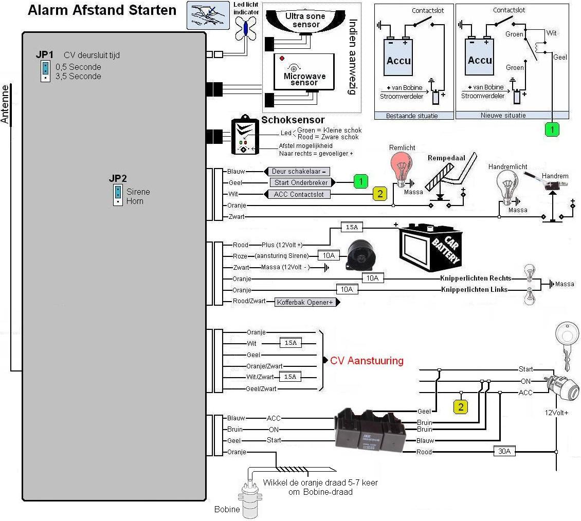 samsung officeserv 7030 programming manual
