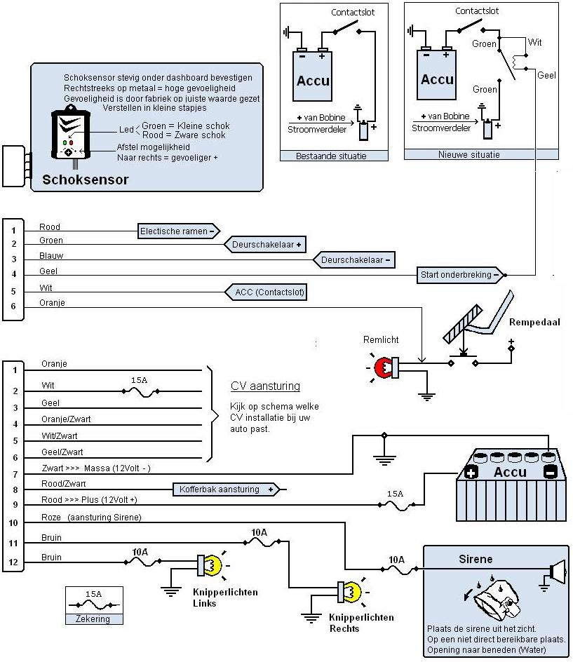 Spy 5000m car alarm wiring diagram wiring diagram and schematics wiring diagram spy car alarm wiring diagram and schematics cheapraybanclubmaster Gallery