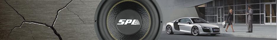 spl-audio-back-ground.jpg